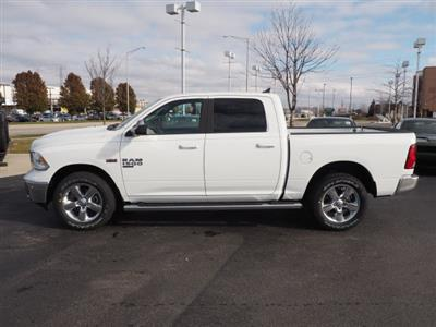 2019 Ram 1500 Crew Cab 4x4,  Pickup #R85893 - photo 12