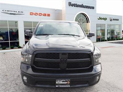 2019 Ram 1500 Crew Cab 4x4,  Pickup #R85903 - photo 5