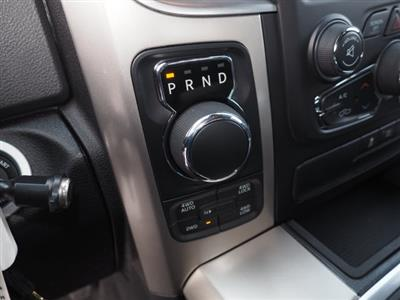2019 Ram 1500 Crew Cab 4x4,  Pickup #R85904 - photo 21