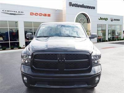 2019 Ram 1500 Crew Cab 4x4,  Pickup #R85904 - photo 4