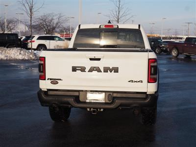 2019 Ram 1500 Crew Cab 4x4,  Pickup #R85910 - photo 10