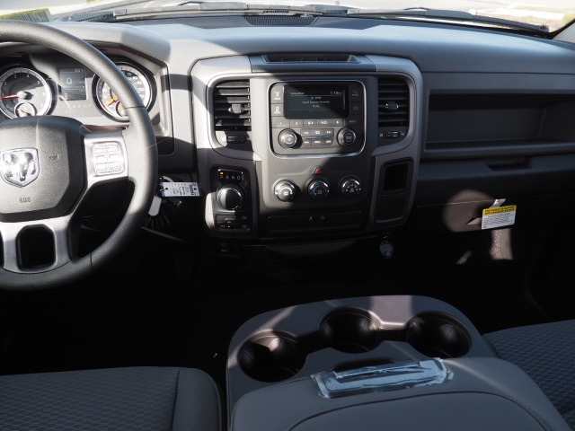2019 Ram 1500 Crew Cab 4x4,  Pickup #R85954 - photo 14
