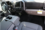 2018 F-150 SuperCrew Cab 4x4,  Pickup #FJ1653 - photo 6