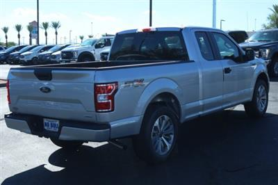 2018 F-150 Super Cab 4x2,  Pickup #FJ2189 - photo 6