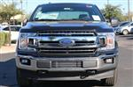 2018 F-150 Super Cab 4x4,  Pickup #FJ2987 - photo 3