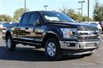 2018 F-150 Super Cab 4x4,  Pickup #FJ2987 - photo 4