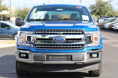 2018 F-150 Super Cab 4x2,  Pickup #FJ3035 - photo 3