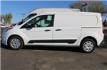 2018 Transit Connect 4x2,  Empty Cargo Van #FJ742 - photo 5