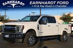 2019 F-350 Crew Cab 4x4,  Pickup #FK287 - photo 1