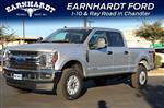 2019 F-350 Crew Cab 4x4,  Pickup #FK332 - photo 1