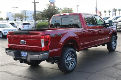 2019 F-250 Crew Cab 4x4,  Pickup #FK344 - photo 6