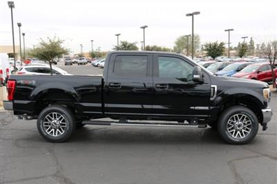 2019 F-250 Crew Cab 4x4,  Pickup #FK352 - photo 5