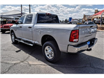 2017 Ram 3500 Crew Cab 4x4,  Pickup #HG747959 - photo 5