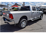 2017 Ram 3500 Crew Cab 4x4,  Pickup #HG747959 - photo 2