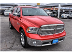 2017 Ram 1500 Crew Cab 4x2,  Pickup #HS801897 - photo 5