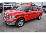2017 Ram 1500 Crew Cab 4x2,  Pickup #HS801897 - photo 6