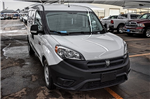 2018 ProMaster City, Cargo Van #J6K27399 - photo 3