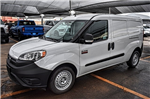 2018 ProMaster City, Cargo Van #J6K27399 - photo 6