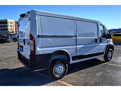 2018 ProMaster 1500 Standard Roof FWD,  Empty Cargo Van #JE110770 - photo 6
