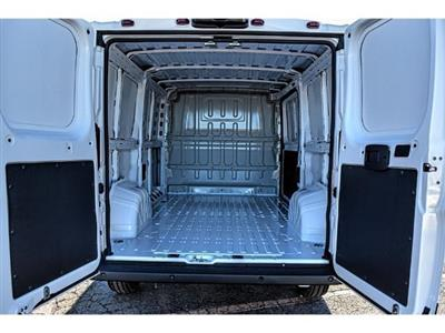 2018 ProMaster 1500 Standard Roof FWD,  Empty Cargo Van #JE110770 - photo 2