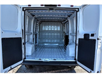2018 ProMaster 1500 Standard Roof 4x2,  Upfitted Cargo Van #JE110770 - photo 1