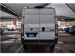 2018 ProMaster 1500 High Roof 4x2,  Empty Cargo Van #JE115852 - photo 10