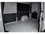 2018 ProMaster 1500 High Roof 4x2,  Empty Cargo Van #JE115852 - photo 16