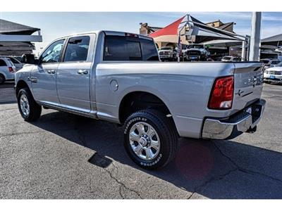 2018 Ram 2500 Crew Cab 4x4,  Pickup #JG110066 - photo 8