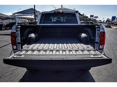 2018 Ram 2500 Crew Cab 4x4,  Pickup #JG110066 - photo 15