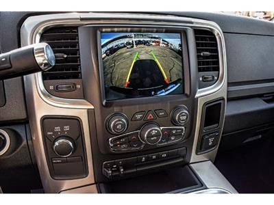 2018 Ram 2500 Crew Cab 4x4,  Pickup #JG110066 - photo 21