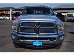2018 Ram 2500 Crew Cab 4x4,  Pickup #JG110066 - photo 4
