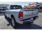 2018 Ram 2500 Crew Cab 4x4,  Pickup #JG110066 - photo 9