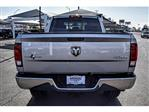 2018 Ram 2500 Crew Cab 4x4,  Pickup #JG110066 - photo 10