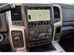 2018 Ram 2500 Crew Cab 4x4,  Pickup #JG110066 - photo 22