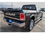 2018 Ram 2500 Crew Cab 4x4, Pickup #JG116382 - photo 2