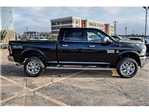 2018 Ram 2500 Crew Cab 4x4, Pickup #JG116382 - photo 3