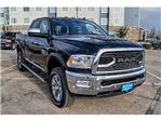 2018 Ram 2500 Crew Cab 4x4, Pickup #JG116382 - photo 6