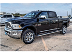 2018 Ram 2500 Crew Cab 4x4, Pickup #JG116382 - photo 9