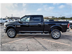 2018 Ram 2500 Crew Cab 4x4, Pickup #JG116382 - photo 10