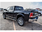 2018 Ram 2500 Crew Cab 4x4, Pickup #JG116382 - photo 11