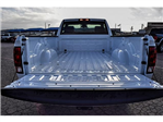 2018 Ram 2500 Regular Cab 4x4, Pickup #JG150584 - photo 15