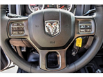 2018 Ram 2500 Regular Cab 4x4, Pickup #JG150584 - photo 24