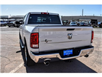 2018 Ram 1500 Crew Cab, Pickup #JG151480 - photo 9