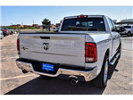 2018 Ram 1500 Crew Cab, Pickup #JG151480 - photo 11