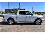 2018 Ram 1500 Crew Cab, Pickup #JG151480 - photo 12