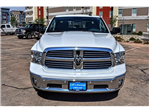 2018 Ram 1500 Crew Cab, Pickup #JG151480 - photo 4
