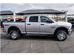 2018 Ram 2500 Crew Cab 4x4, Pickup #JG160220 - photo 12