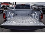 2018 Ram 2500 Crew Cab 4x4, Pickup #JG160220 - photo 15