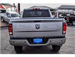2018 Ram 2500 Crew Cab 4x4, Pickup #JG160220 - photo 10