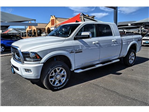 2018 Ram 2500 Mega Cab 4x4, Pickup #JG166466 - photo 6